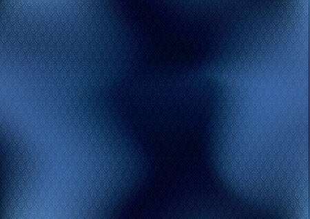 arte abstracto: Arte abstracto tailand�s
