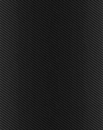 Carbon fibre background Stock Vector - 10461733