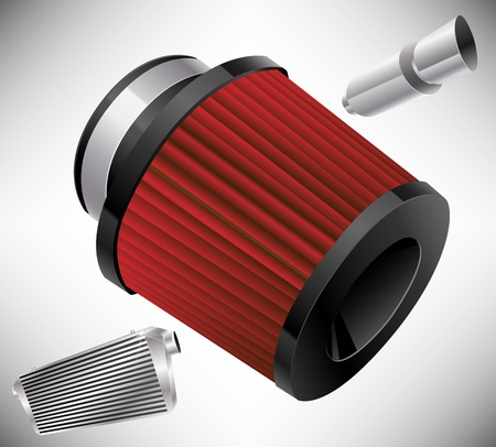 auto filter: Vehicle Modification Accessories