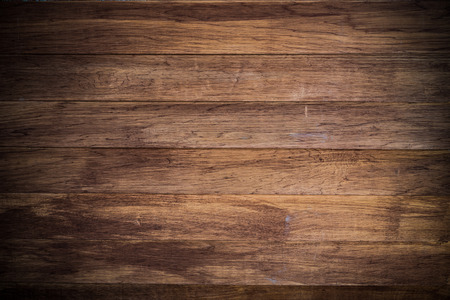 wood brown plank texture background, Vintage wood