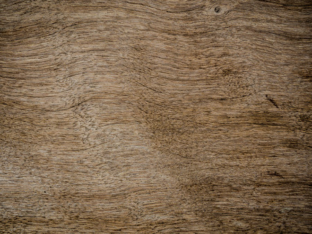blemished: wood texture. background old panels, wood close up