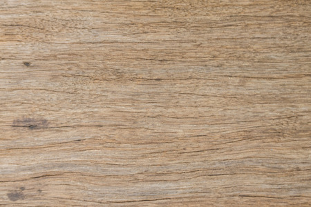 Wooden Background, Natural texture