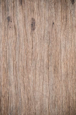 ligneous: Wood texture with natural patterns, Old wood background