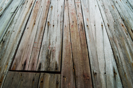 blemished: wood texture panel natural background