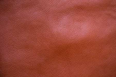 roses and blood: Tan paint leather background, Genuine leather
