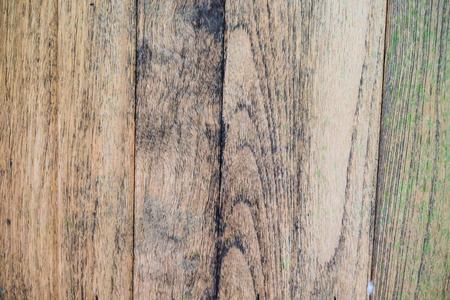 Abstract dark wood grunge texture nature background