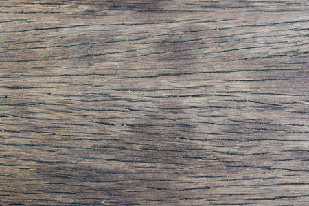 Abstract old wood texture decoration background