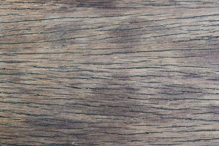 Fondo de decoración de textura de madera vieja abstracta