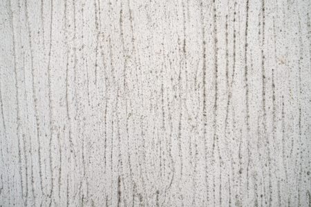 Cement old grunge texture construction background, Cement background