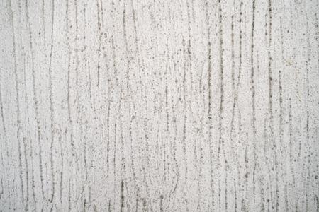 Fondo de construcción de textura grunge antiguo de cemento, Fondo de cemento