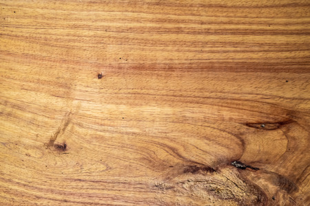 Abstrack brown wooden nature texture background antique board
