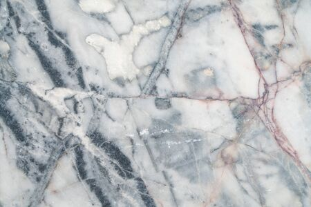 Abstract white marble texture high resolution background, Nature pattern