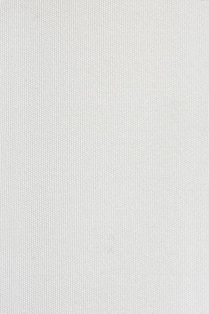 背景の白い綿生地