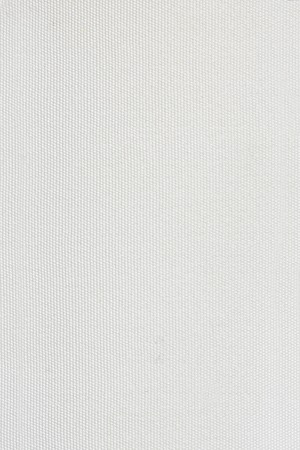 White cotton background fabric