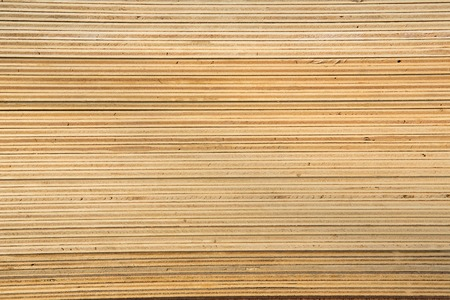 Plywood texture Imagens - 32136586