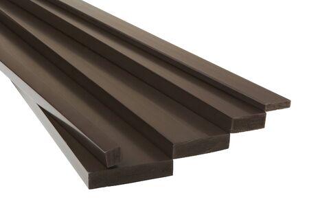 Wood floor. Imagens