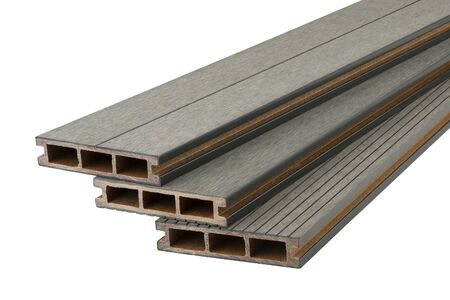 on wood floor: Wood floor. Stock Photo