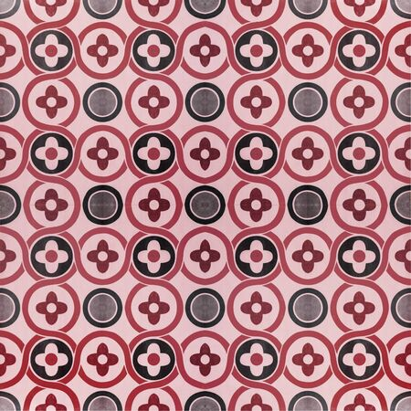 ceramic tiles: ceramic tiles patterns