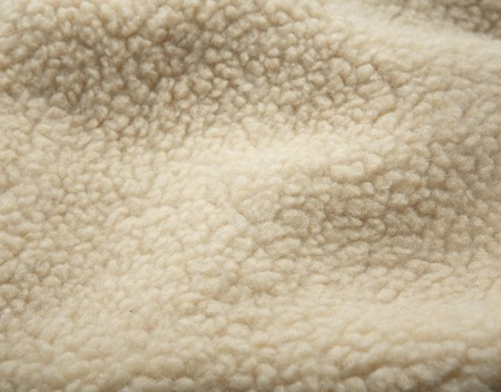 wool texture: Abstract wool texture