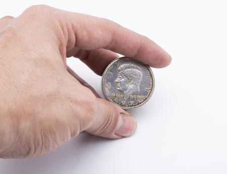 monedas antiguas: Monedas antiguas