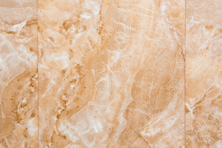 the Beautiful marble pattern background.