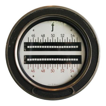 Technical Instrument