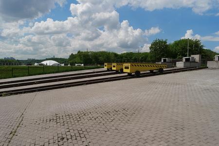 i hope: Some shots from my last journey to Kolomenskoye (Moscow) and Kolomna (Moscow Region). I hope you enjoy it too! ;)