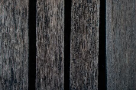 backgrounds: Old Wood Brown Backgrounds Stock Photo