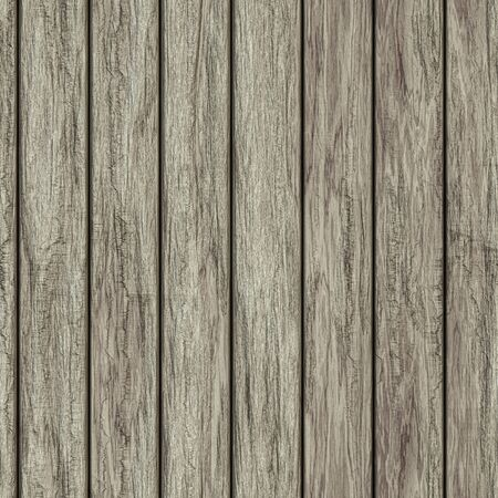 old wooden boards seamless texture for multiple uses: large format printing, commercial decoration, set design, theming spaces, etc. 5000 x 5000 px Фото со стока