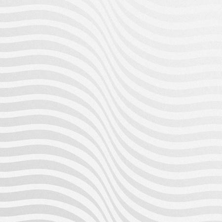 背景テクスチャに抽象的なデザイン