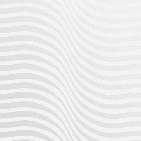 Background abstract design texture