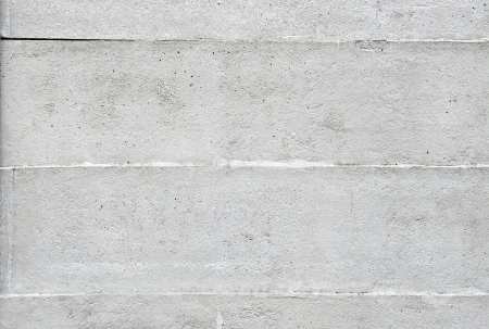 Grey or white wall span texture or background