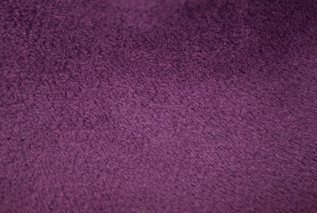 Carpet. Background. Textile texture.  photo
