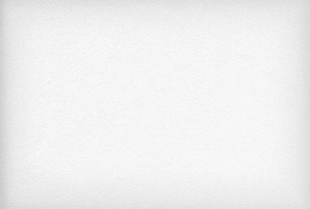 ホワイト ペーパー テクスチャや背景