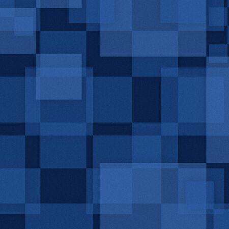 Blue background abstract design texture. High resolution wallpaper.  photo