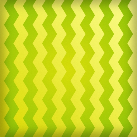 Paper with stripe pattern. High resolution texture background. photo