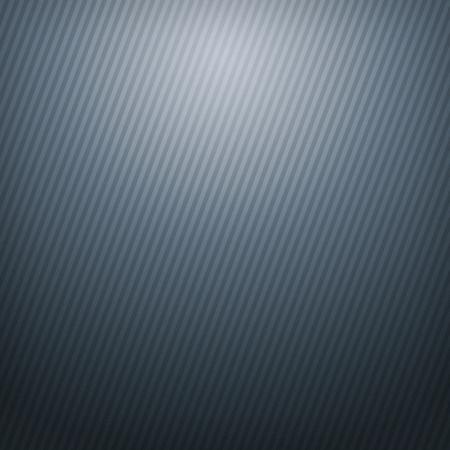 縞模様の紙。高解像度テクスチャ背景。