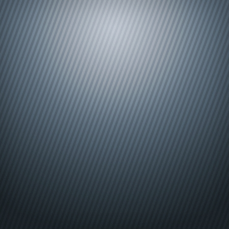 navy blue background: Paper with stripe pattern. High resolution texture background.