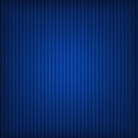 navy blue background: Background abstract design texture. High resolution wallpaper.