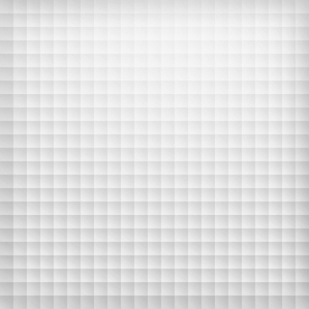 White, grey, silver background abstract design texture. High resolution wallpaper. photo