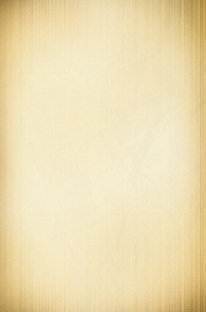 Blank old paper background or textured. High resolution.