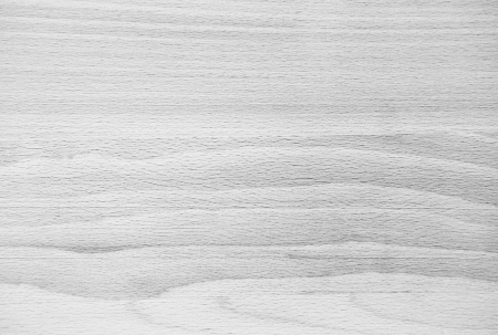 white wood: Wood paint background. High resolution color image. Stock Photo