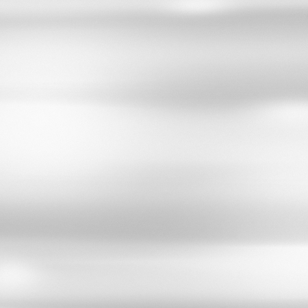 Grey, white, silver background abstract design texture. High resolution wallpaper. photo