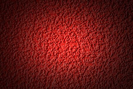 wall span texture or background  High resolution color image Stock Photo - 20471082