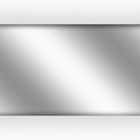 白、グレー、シルバー背景抽象デザイン テクスチャ