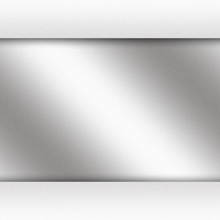 silver background: White, grey, silver background abstract design texture