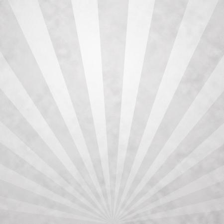Blanco, gris textura de fondo abstracto de diseño Foto de archivo - 20898016