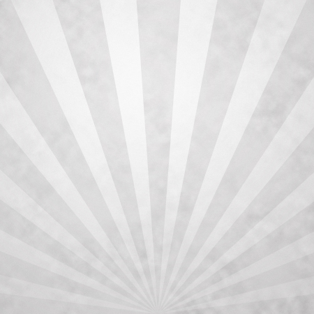White, grey background abstract design texture