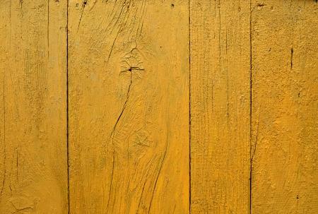 duckboards: old wood plank background, vintage wooden texture