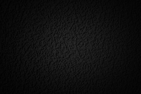 wall span texture or background Stock Photo - 20898383